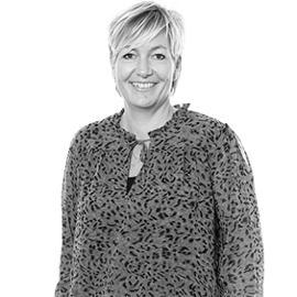 Djurslands Bank Lystrup - Åbningstider og medarbejdere