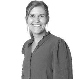 Djurslands Bank Auning - Åbningstider og medarbejdere