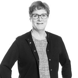 Djurslands Bank Økonomi - Åbningstider og medarbejdere