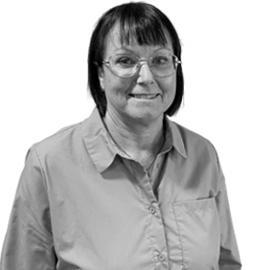 Djurslands Bank Ryomgård - Åbningstider og medarbejdere