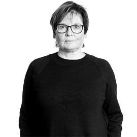 Djurslands Bank Rønde - Åbningstider og medarbejdere