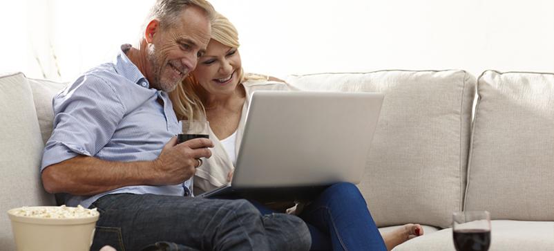Dating rådgivning, når du skal ringe